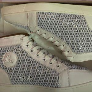 ae54d1c8f97 Shoes   Christian Louboutin   Poshmark